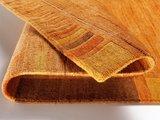 Nepal zuiver scheerwol vloerkleed Silky Plus 429 Koper_