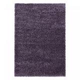 Vloerkleed Juwel violet 3000_