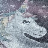 Kindervloerkleed Fantasy 2102 Grijs_