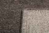 Marokkaanse berber tapijten Maroc Berber 71_