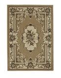 belge klassiek tapijt