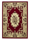 oriental karpet