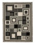 action karpet