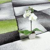 Vloerkleed Arthur 660 Groen 940_