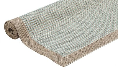 Ronde Vloerkleed Goedkoop : Goedkope vloerkleden en karpetten vloerkleed en karpet