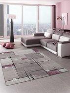 Vloerkleed-Alone-20614-Lila-55