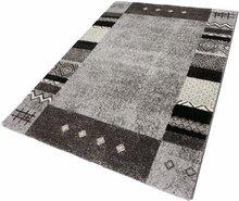 Vloerkleed-Luxor-Grijs-K20421-01