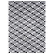 Modern-vloerkleed-grijs-3305