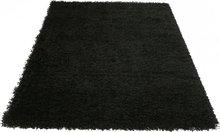 Hoogpolig-vloerkleed-Dorin-1074-kleur-Zwart