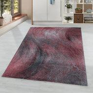 Modern-vloerkleed-Orion-rood-4204