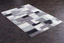 Allover-vloerkleed-Easy-Grijs-Blauw-822