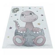 Kindervloerkleed-Fantasy-2106-Pink