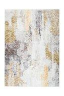 Vloerkleed-Mona-beige-1300