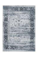 Vloerkleed-Mona-grijs-blauw-1200