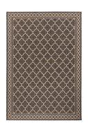 Vloerkleed-Ethna-bruin-300