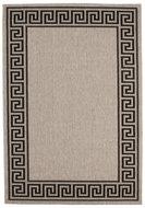 Sisal-look-vloerkleed-Milan-grijs