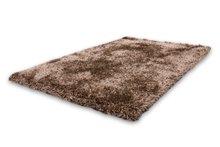 Hoogpolig-tapijt-Atlanta--Nougat