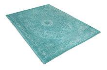 Tabriz-vloerkleed-Tabriz--Aqua