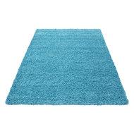 Hoogpolig-vloerkleed-Fair-4000-AY--Turquoise
