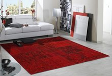 New-York-430-Rood