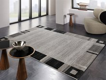 Hoogpolig-tapijt-Alaska-Beige-Grijs-601-Fl004
