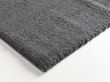 Grijs-hoogpolig-karpet-Arizona-641