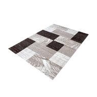 Bruin-karpet-Bianca-9220