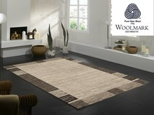 Wol-karpet-Wool-Plus-469-Natur