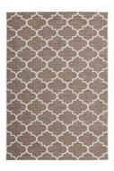 Karpet-beige-Arrow-voor-binnen-en-buiten