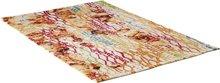 Moderne-vloerkleden-en-karpetten-Borneo-1605-Multi