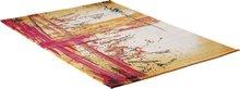 Modern-vloerkleed-Borneo-1604-Multi