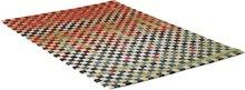 Design-vloerkleed-Borneo-1603-Multi