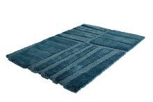Vloerkleed-hoogpolig-design-Palu-1901-Blauw