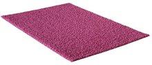 Pink-hoogpolig-vloerkleed-of-karpet-Seram-1300