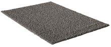 Grijs-hoogpolig-vloerkleed-of-karpet-Seram-1300