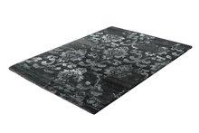 Tapijten-en-karpetten-vintage-Timor-1805-Antraciet