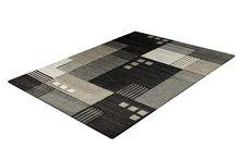Modern-vloerkleed-Alor-1501-Bruin