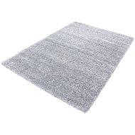 Hoogpolig-vloerkleed--grijs-Adriana-Shaggy--1500-AY