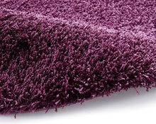 Effen-vloerkleed-Praxus-kleur-purple-2236