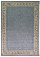 Sisal-look-vloerkleed-Floriade-Lorenzo-kleur-blauw