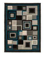 Action-vloerkleed-kleur-zwart-blauw-3222
