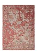 Vintage-vloerkleed-Romy-Roze