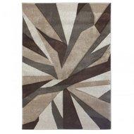 Modern-vloerkleed-Coridon-Shatter-kleur-beige-bruin
