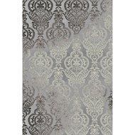 Exclusief-vloerkleed-Ardesch-23014-kleur-Grijs-956