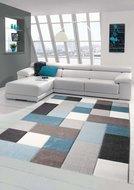 Vloerkleed-Delta-646-kleur-Blauw-730