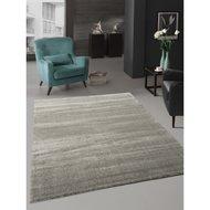 Effen-vloerkleed-Opra-330-kleur-Zilver-95