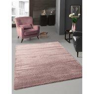 Effen-vloerkleed-Opra-330-kleur-Purple-50