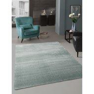 Effen-vloerkleed-Opra-330-kleur-Blauw-30