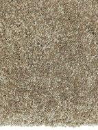 Hoogpolig-tapijt-Living-160-062-kleur-Bruin-gemeleerd
