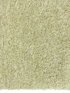 Hoogpolig-tapijt-Living-160-000-kleur-Creme-gemeleerd